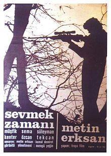 220px Sevmekzamanifilm - GAYE SU AKYOL - SANATİK